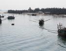Ngư dân vẫn ra khơi sau lệnh cấm đánh bắt đơn phương của Trung Quốc