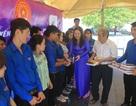 Học bổng Bùi Kim Đỉnh chắp cánh ước mơ cho sinh viên nghèo