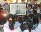 """""""Việt Nam-40 năm"""" qua ống kính nhiếp ảnh gia nước ngoài"""