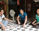Hơn 40 người Vân Kiều bị bệnh Viêm gan A