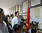 Trưng bày hàng trăm tư liệu chứng minh chủ quyền của Việt Nam với Hoàng Sa, Trường Sa
