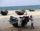 Quảng Trị: Hỗ trợ hơn 2.000 tấn gạo cho người dân vùng biển