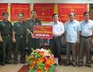 Quảng Trị mất trên 100 tỷ đồng do mưa lũ