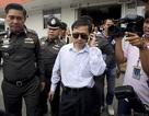 Cô gái Anh chết trên bàn phẫu thuật thẩm mỹ tại Thái Lan
