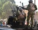Tổng thống Burkina Faso bị lật đổ, quân đội giành quyền lực