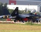 Trung Quốc sắp ra mắt tiêm kích bí ẩn J-31