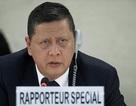 """Triều Tiên """"mặc cả"""" với LHQ về đề xuất đưa ra tòa án quốc tế"""