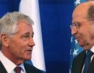 Quan hệ Mỹ-Israel khủng hoảng sau vụ Bộ trưởng quốc phòng bị tránh mặt