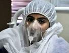 Phát tán khí độc nguy hiểm ở Iran, 130 người nhập viện