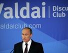 Quân cờ mới, Obama phá vỡ thế trận của Putin?