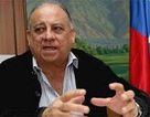 Venezuela triệu hồi đại sứ tại Tây Ban Nha
