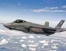 Anh, Israel đua nhau sắm chiến đấu cơ tàng hình F-35