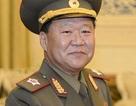 Lãnh đạo Triều Tiên Kim Jong-un sẽ thăm Nga trước tiên?