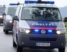 Áo bắt 13 nghi phạm tuyển quân cho các nhóm thánh chiến