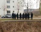Tấn công bằng dao tại Trung Quốc, 7 nhân viên bệnh viện thiệt mạng