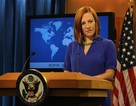 Nga bay do thám sát nách, Mỹ lên tiếng phản đối