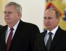 Putin nhắn nhủ Mỹ: Đừng can thiệp vào công việc nội bộ của Nga