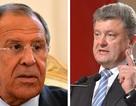 Nga khuyến cáo Ukraine không gia nhập NATO