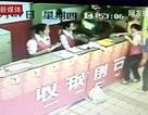 Trung Quốc: Lại tấn công bằng dao, 9 người bị thương