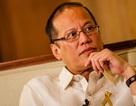Tổng thống Philippines hi vọng có giải pháp rõ ràng cho tranh chấp Biển Đông