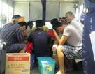 Philippines quyết không thả các ngư dân Trung Quốc