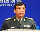 Trung Quốc bác tin lập 18 căn cứ hải quân ở Ấn Độ Dương
