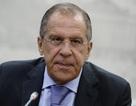 Nga hối thúc Ukraine đối thoại trực tiếp với phe ly khai, Kiev bác bỏ