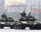 Tổng thống Nga yêu cầu khẩn cấp nội địa hóa kho quân sự