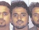 Pakistan tiêu diệt một thủ lĩnh cấp cao của al-Qaeda