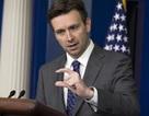 Mỹ khẳng định không trao trả Vịnh Guantanamo cho Cuba
