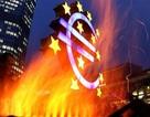 """Tại sao 2015 là năm """"sống còn"""" đối với châu Âu?"""