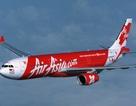 Máy bay quay đầu vì hành khách Trung Quốc hất nước nóng vào tiếp viên