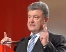 Tổng thống Ukraine: Cuộc họp Normandie là cơ hội ngừng bắn cuối cùng