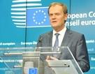 EU thông qua biện pháp trừng phạt bổ sung đối với Crimea