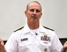 Mỹ cân nhắc triển khai tàu chiến tới Úc