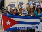 Nhà Trắng để ngỏ khả năng Chủ tịch Cuba thăm Mỹ