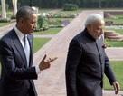 3 lãnh đạo quyền lực nhất thế giới thăm Ấn Độ: Lực hút Modi