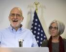 """""""Ngoại giao bí mật"""" Mỹ - Cuba: Chuyện giờ mới kể"""
