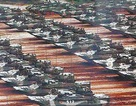Trung Quốc tăng gấp đôi quy mô sư đoàn bộ binh cơ giới lội nước