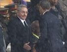 Bình thường hóa quan hệ Mỹ-Cuba: Bước đi tất yếu của lịch sử