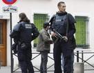Pháp đóng cửa ga tàu vì bị đe dọa đánh bom, bắt 12 người tại Paris