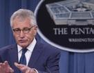 Bộ trưởng Quốc phòng Hagel: Mỹ cần triển khai bộ binh tới Iraq để tiêu diệt IS