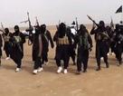 Chuyên gia vũ khí hóa học của IS bị tiêu diệt