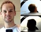 Xuất hiện video cơ phó Germanwings lái tàu lượn