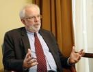 Mỹ quan ngại sâu sắc việc Trung Quốc cải tạo đảo ở Biển Đông