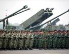 Indonesia thành lập đơn vị mới theo dõi tình hình Biển Đông