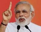 Lo ngại ảnh hưởng Trung Quốc, Thủ tướng Ấn Độ thăm 3 nước Ấn Độ Dương