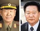 Lãnh đạo Triều Tiên hoán đổi chủ ghế quyền lực số 2?