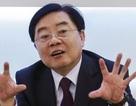 Báo Trung Quốc tiết lộ chuyện 2 đại biểu quốc hội bị bắt ngay tại khách sạn