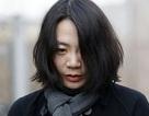 Tiếp viên Korean Air đâm đơn kiện con gái chủ tịch hãng